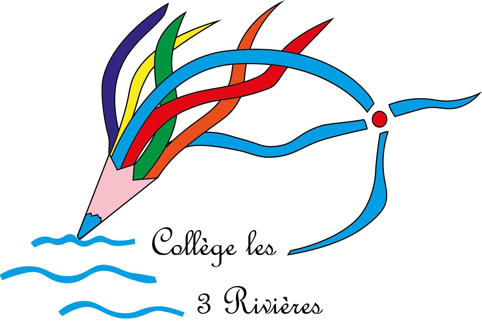 Collège Les 3 Rivières